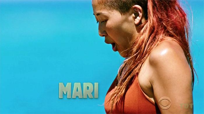 Watch mari smosh bikini  Free mari smosh bikini and