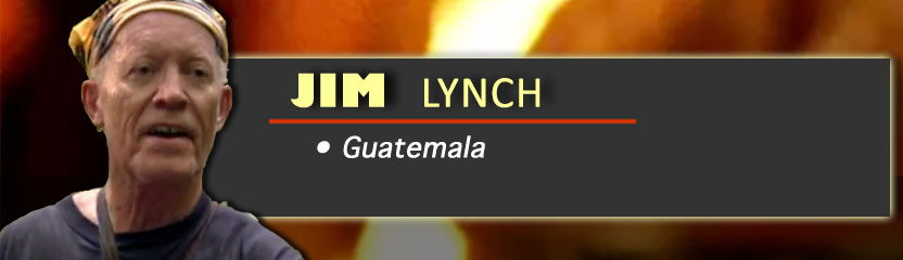 jim-lynch-bd2.jpg